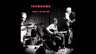 The Jayhawks - Big White Cloud