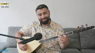 Cengiz Bozan. جنكيز كوباني Resimi
