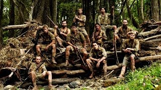 KOKODA - Official HD Trailer