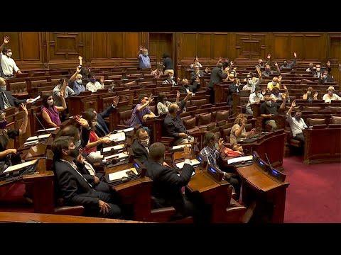 Daniel Olesker: Interpelación a los ministros Salinas y Arbeleche