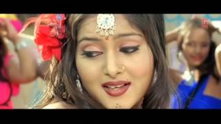 Repeat youtube video Kekar Pooja Kailu (Full Bhojpuri Video Song) Devra Pe Manwa Dole