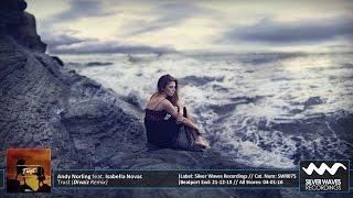 Andy Norling feat. Isabella Novac - Trust (Divaiz Remix)