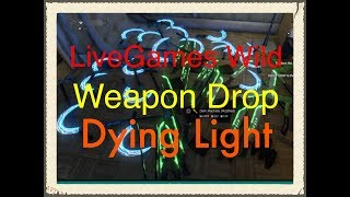 Dying Light Weapon Drop thumbnail