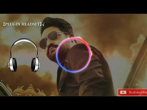 Ravana 3D audio song ||Ji lavakusha || NTR