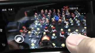 Игры: продолжение обзора  BBB: App-ocalypse