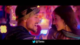 Ek Do Teen : Baaghi 2   Madhuri Dixit, Alka Yagnik, Tezaab Dance Song