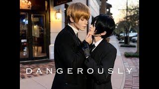 dangerously-dakaichi-cmv