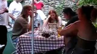 Betrunken Schach spielen (suuuuper).mp4