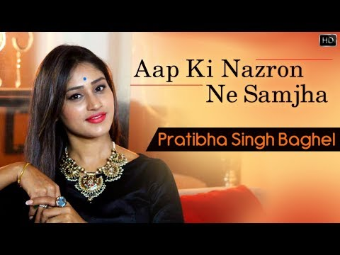 aap ki nazron ne samjha song download djpunjab