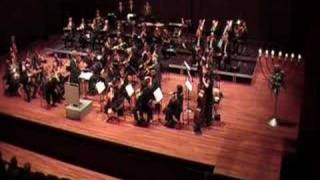 Download Hineni-Symphony-Orchestra013 Hatikva (instrum.) & Wilhelmus