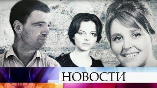 """В новом выпуске """"Пусть говорят"""" обсудят завещание Геннадия Шпаликова."""