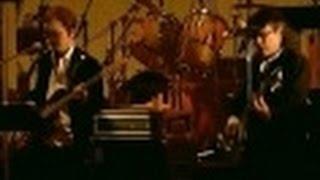 ムーンライダーズ ライブ2006/11/24 @渋谷公会堂 ・『ヴィンテージ・ワ...
