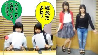 てちの声が戻った! https://www.youtube.com/watch?v=xUd_TdZugwg 欅坂...