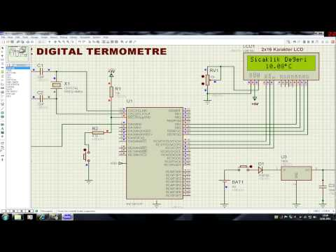 Electronics Projects 36374502 likewise Embedded Systems Projects Ideas likewise Line Following Robotic Vehicle Using Microcontroller likewise Line Diagram Of Car together with Project Ideas Ece Students. on line following robotic vehicle using microcontroller