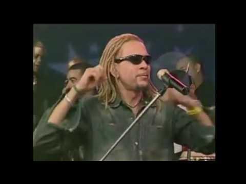 Kulikitaka Remix & Video Edit Dj Surf (Toño Rosario)