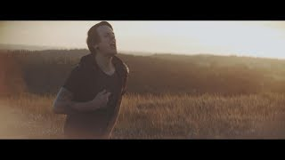 Our Mirage - Revivor (OFFICIAL MUSIC VIDEO)