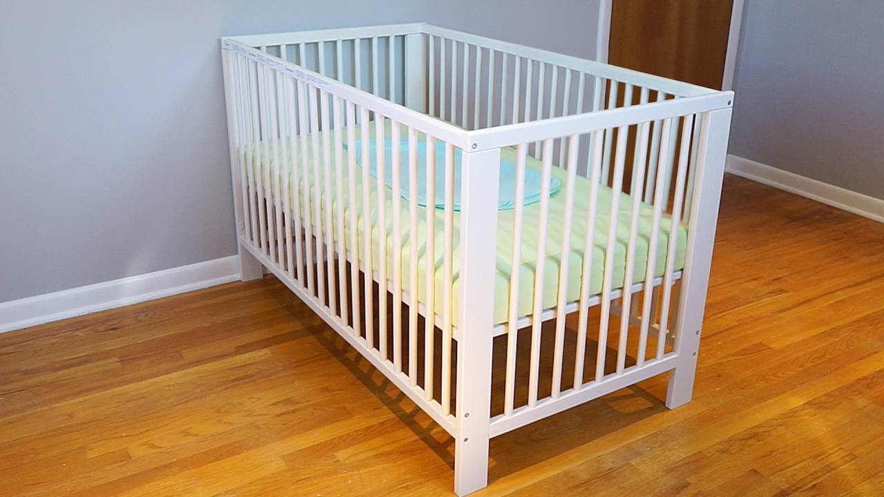 ga images size modrox and dressers cribs supreme of ikea youth wells baby crib sets radiant gallery as large furniture net room com bedroom
