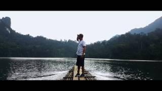 Cinematic Thailand - DJI OSMO Mobile & Galaxy S7 Edge