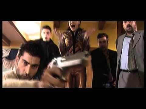 Bora Ebeoğlu - Deli Yürek mp3 indir
