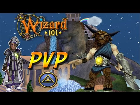 Wizard101 lvl 88 Ice Spell - Lord Of Winter - YouTube