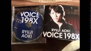 VOICE 198X.