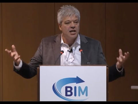 "IMPLEMENTACION BIM - REVIT  ""Quizás el mejor video que hayas visto"" BIM, BAM, BOOM!"