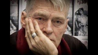 Помните популярного актера? 69-летний Щербаков невыносимо страдает от...
