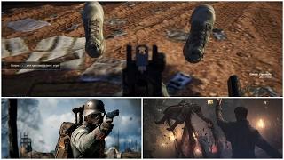 Battlefield 1 взломали, на Ghost Recon Wildlands обрушилась волна критики | Игровые новости