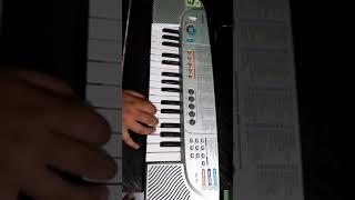 Bahubali 2 devsena entry theme piano