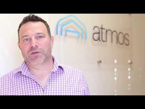 Atmos Home Development Update 4/25/18