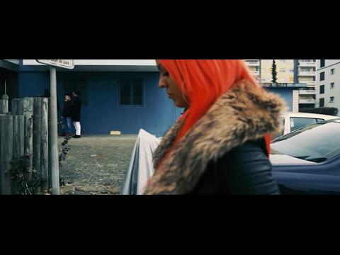 Master Hood -  Mentalité  (Feat Chems Eddine & Pacific P Paul) {Coup-To Suisse Vol 2}