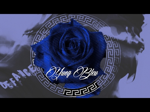 Yung Bleu - Miss It