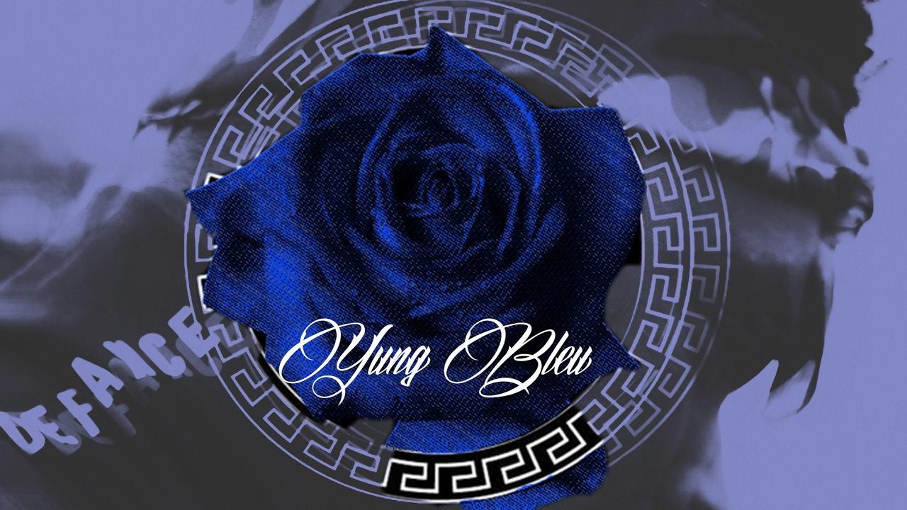 Yung Bleu Miss It Youtube