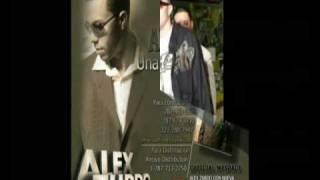 Desciende - Alex Zurdo