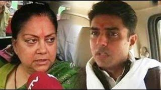 Hariyalo Rajasthan campaign song 2