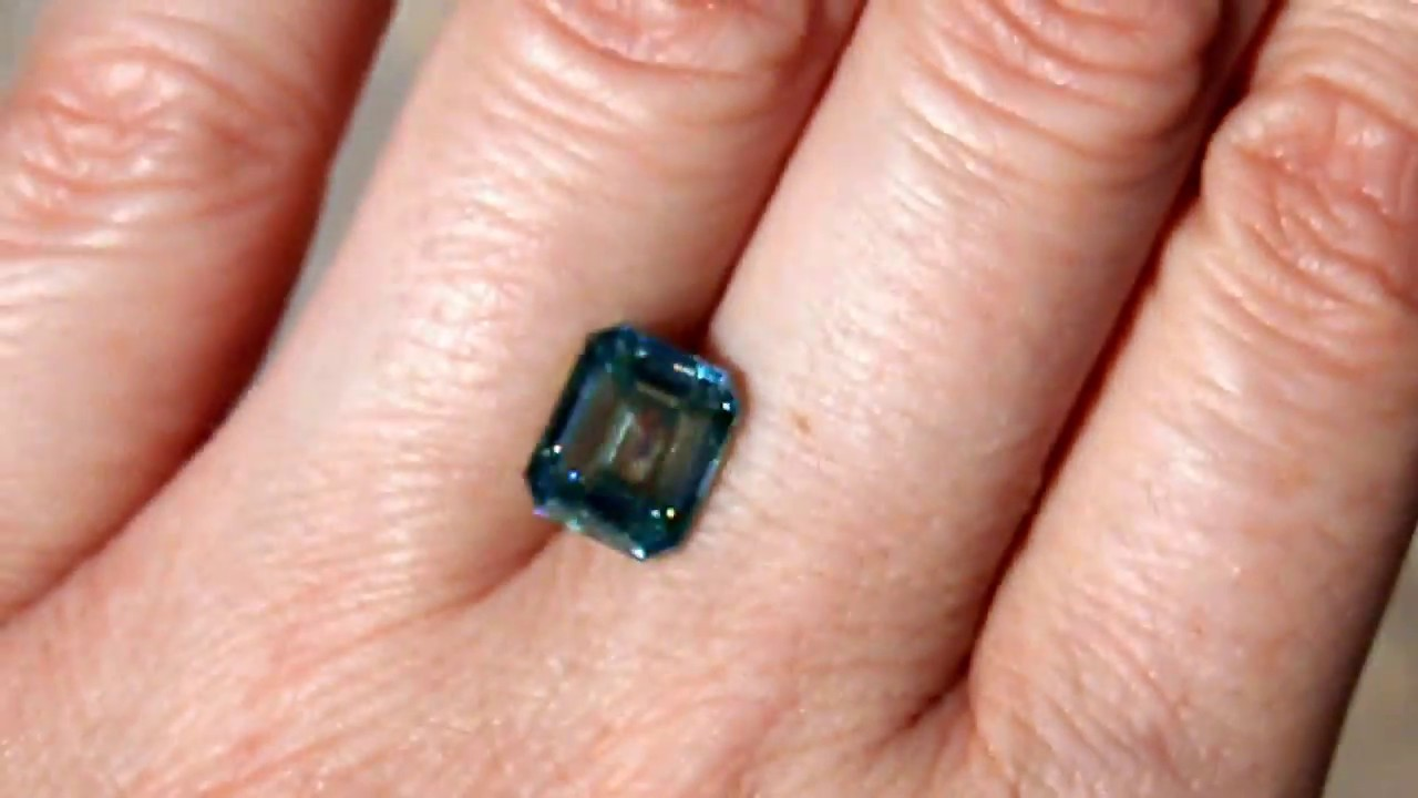 aquamarine art emerald antiques rings aquam atlas ring cut antique deco