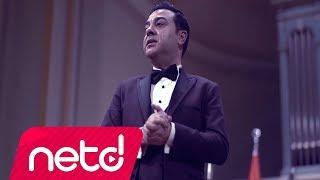Ahmet Koç - Second Waltz Resimi