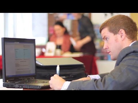 Professional Master of Education Online