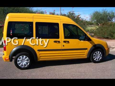 2012 ford transit connect wheelchair for sale in youtube. Black Bedroom Furniture Sets. Home Design Ideas