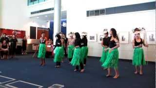Mambo Simbo: the Papuan Dance Mp3