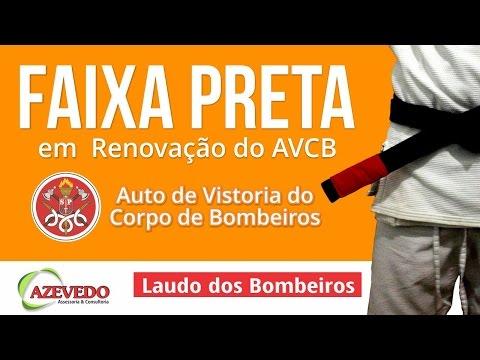 Professor Azevedo. Renovação AVCB Condomínio . Rápido , fácil e sem Burocracia. Renovação AVCB
