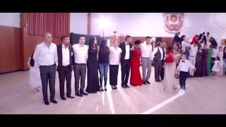 Hochzeitsvideo - Abspann - Lippstadt - Bielefeld - Ay Studio Germany