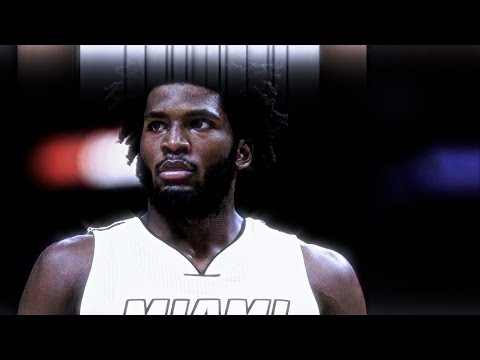 Justise Winslow - 2016 Highlights ᴴᴰ