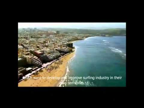 WORLD SURF CITIES NETWORK.wmv