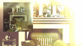 Wiz Khalifa & Curren$y   2009 (full Album)