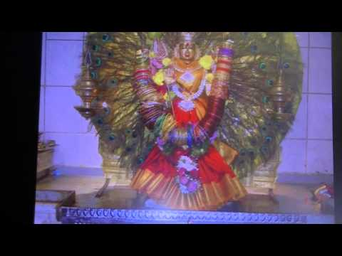 Ragukaala Durga Asdagam by Sivasri Rama.Saseetharakurukkal Luzern Swiss