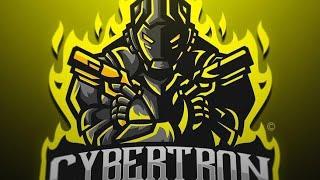 FUDENDO ring_rang REMIX| ft.mc Miguel |.  #ringtone