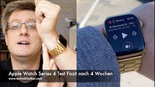 watch series 4