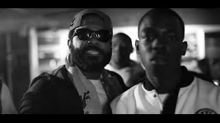Jim Jones Ft. Rowdy Rebel - Still Repping Time (Prod. By @Automatikbeatz (Official Music Video)
