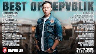 Download Lagu Repvblik Full Album - Kumpulan Lagu Ruri Wantogia Terbaik & Terpopuler mp3